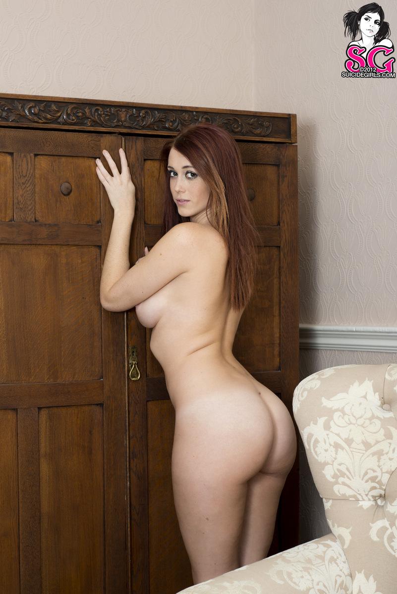 Gemma suicide girls nude necessary