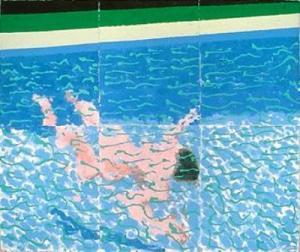 David Hockney1
